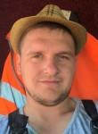 Aleksandr, 27  , Sim