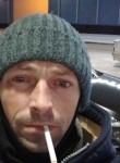 Maksim, 35, Nevyansk