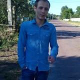 Sergei, 26  , Brusyliv
