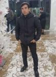 Xayyam Suleymano, 32  , Ganja