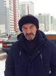 Valeriy, 58  , Barnaul