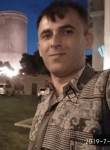 Seymur, 34  , Baku