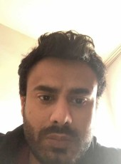 levent, 26, Turkey, Eskisehir