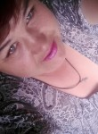 Elena, 46  , Mozhga