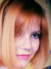 Margo, 31, Russia, Volzhskiy (Volgograd)