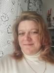 Kamilla, 37  , Kolpino