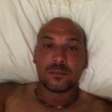 daniel, 41  , Villadossola
