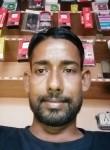 SHABU. Ali, 30  , Mankachar