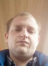 Maksim, 36, Ukraine, Vyshneve