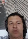 Vova, 41  , Sochi