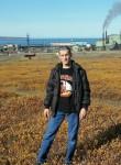 Evgeniy, 38  , Pevek