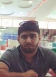 Murad, 27  , Imishli