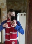 Vitaliy, 30, Vologda