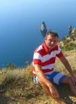 Тима, 38 лет, Шатура
