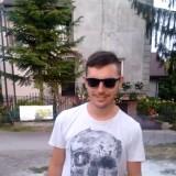 Marcin, 31  , Hrubieszow