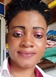 jocelyne, 29  , Abomey-Calavi