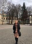 Ирина - Яблоновский