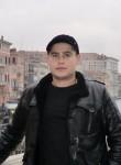 Garik, 28  , Prosyana