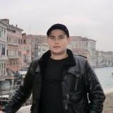 Garik, 30  , Prosyana