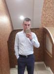 Arsen, 25  , Ladan
