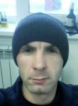 Evgeniy, 34, Yekaterinburg