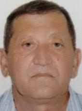 Nikolay, 64, Russia, Nevinnomyssk