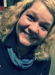 Pamela, 46  , Murfreesboro
