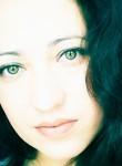 Raushaniya, 31  , Duvan