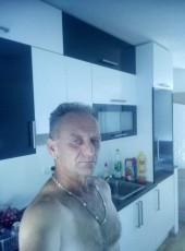 Dado , 47, Bosnia and Herzegovina, Sarajevo