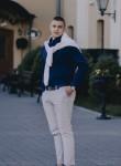 Egor, 22  , Ros