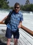 Oleg, 54  , Magnitogorsk