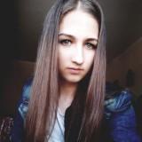 Katrin, 24  , Salice Salentino