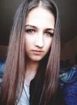 Katrin, 23  , Salice Salentino