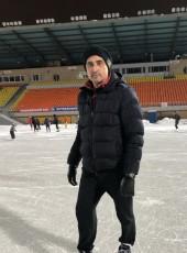Ilyas, 45, Russia, Yoshkar-Ola