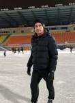Ilyas, 45  , Yoshkar-Ola