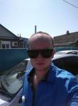 Pavel, 28  , Afipskiy