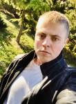 Sergey, 22  , Alushta