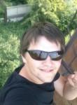 Maks, 36, Tyumen