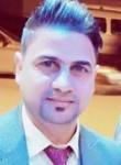 وهاب, 40  , Al Hillah