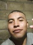 Rafa, 21  , Toluca