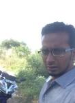 dubai boy, 31  , Sirkazhi
