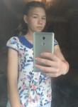 Nadezhda, 18  , Belogorsk (Amur)