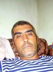 Aziz, 35, Armavir
