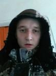 Vitaliy, 22  , Mosalsk