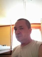 Linar, 21, Russia, Akhtubinsk