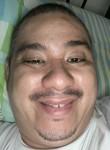 chee yuen low, 38, Kuala Lumpur