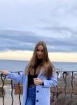 Katya, 20, Mariupol