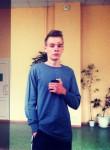 Slavyan, 18  , Lipetsk