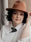 Marina, 41  , Labinsk