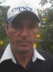 Assis, 59  , Arapiraca